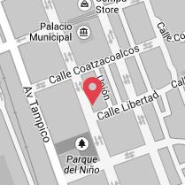 mapa_gris